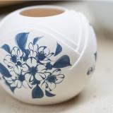 京焼 Porcelain