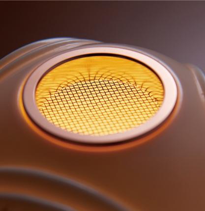 金具 Copper ware